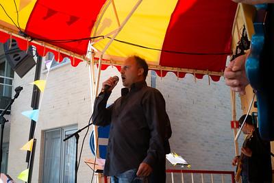vrijdag Paulusfeesten Eric Stuckmann-67