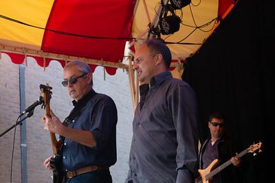 vrijdag Paulusfeesten Eric Stuckmann-49