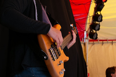 vrijdag Paulusfeesten Eric Stuckmann-60