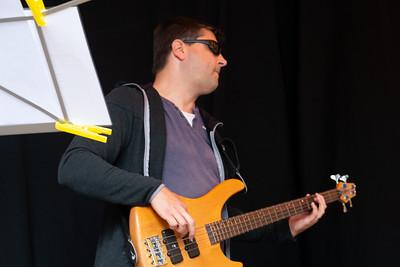 vrijdag Paulusfeesten Eric Stuckmann-43