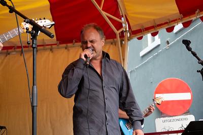 vrijdag Paulusfeesten Eric Stuckmann-45
