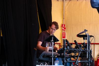 vrijdag Paulusfeesten Eric Stuckmann-41
