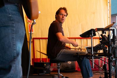 vrijdag Paulusfeesten Eric Stuckmann-64