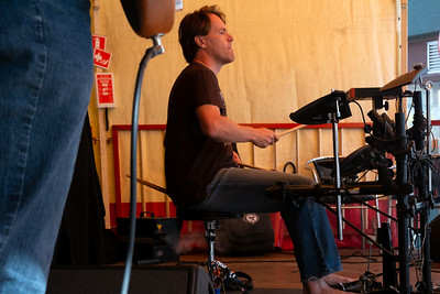 vrijdag Paulusfeesten Eric Stuckmann-62