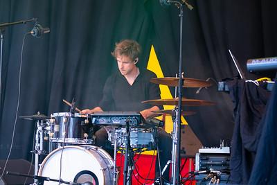 vrijdag Paulusfeesten Eric Stuckmann-409