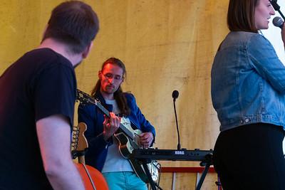 vrijdag Paulusfeesten Eric Stuckmann-340