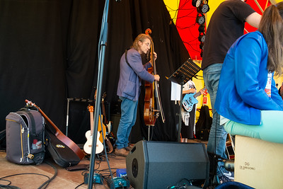 vrijdag Paulusfeesten Eric Stuckmann-300