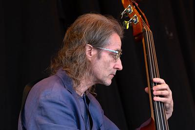 vrijdag Paulusfeesten Eric Stuckmann-317