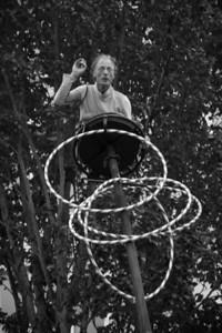 hula hoopla 3