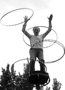 hula hoopla 1