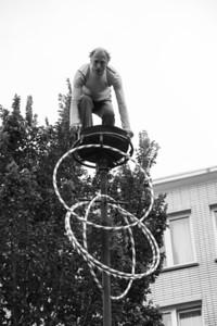 hula hoopla 2