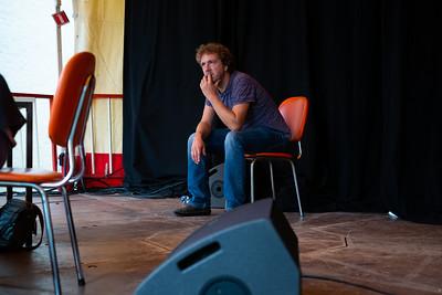 Paulusfeesten zondag Eric Stuckmann-250
