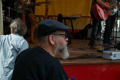 Paulusfeesten zondag Eric Stuckmann-158