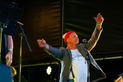 Paulusfeesten maandag Eric Stuckmann-111