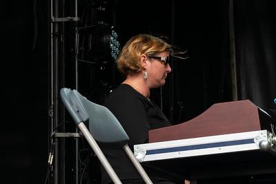 woensdag Paulusfeesten Eric Stuckmann-279
