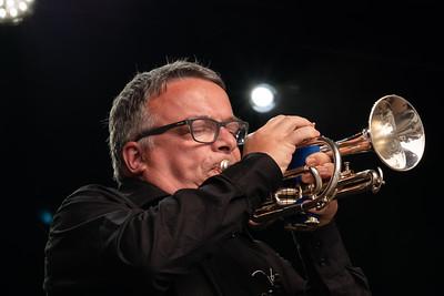 woensdag Paulusfeesten Eric Stuckmann-287