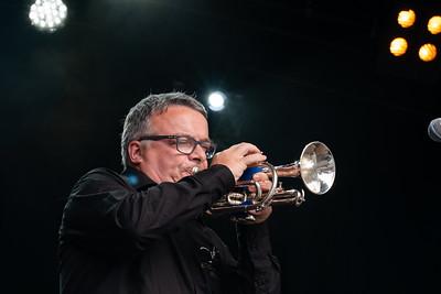 woensdag Paulusfeesten Eric Stuckmann-285