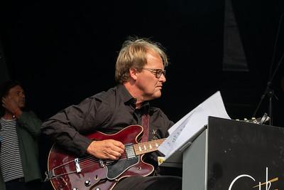 woensdag Paulusfeesten Eric Stuckmann-271