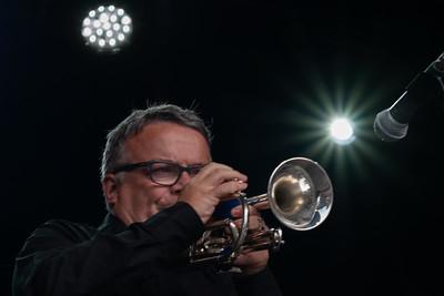 woensdag Paulusfeesten Eric Stuckmann-284