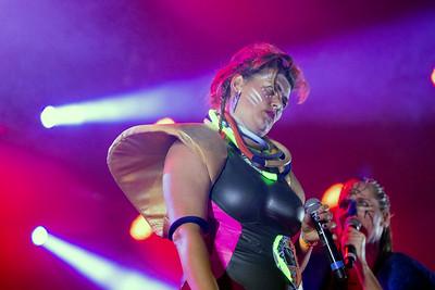 Kenji Minogue Eric Stuckmann-38
