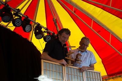 woensdag Paulusfeesten Eric Stuckmann-500