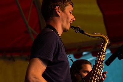 Paulusfeesten  Crumbs Eric Stuckmann-120