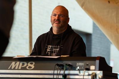 Paulusfeesten  Crumbs Eric Stuckmann-130