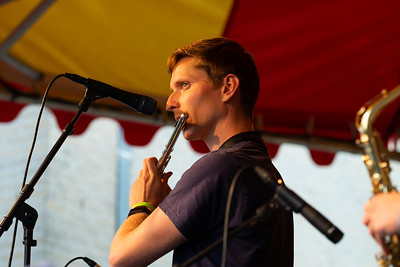 Paulusfeesten  Crumbs Eric Stuckmann-136