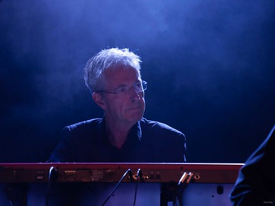50 jaar Neil Young_16082019_Ann_Dely(c) (5)