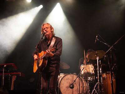 50 jaar Neil Young_16082019_Ann_Dely(c) (3)