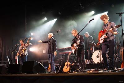 50 jaar Neil Young_16082019_Ann_Dely(c) (8)