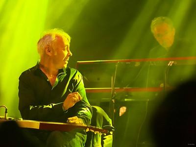 50 jaar Neil Young_16082019_Ann_Dely(c) (4)