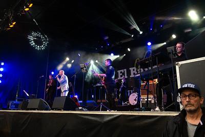 El Bandido, Eric Stuckmann-016