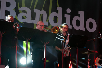 El Bandido, Eric Stuckmann-003