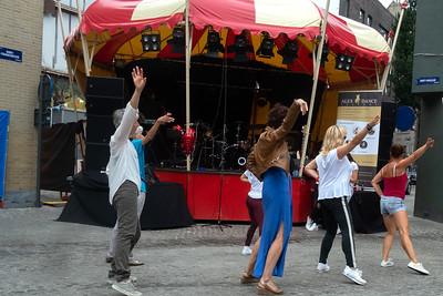Paulusfeesten Workshop Salsa Dansen  Eric Stuckmann-023