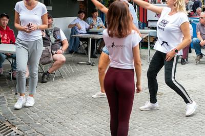 Paulusfeesten Workshop Salsa Dansen  Eric Stuckmann-034