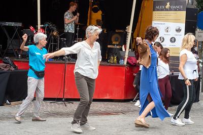 Paulusfeesten Workshop Salsa Dansen  Eric Stuckmann-025