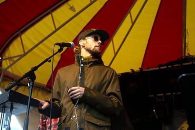 Camel's Drop Eric Stuckmann-98