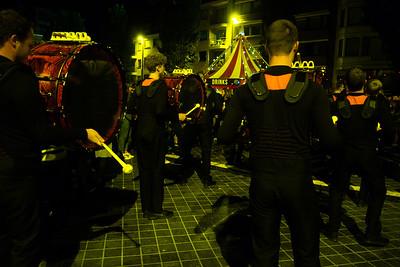 Drum Spirit's Eric Stuckmann-244