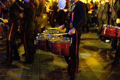 Drum Spirit's Eric Stuckmann-260