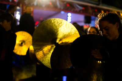 Drum Spirit's Eric Stuckmann-252