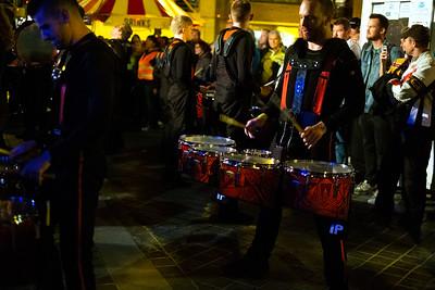 Drum Spirit's Eric Stuckmann-261