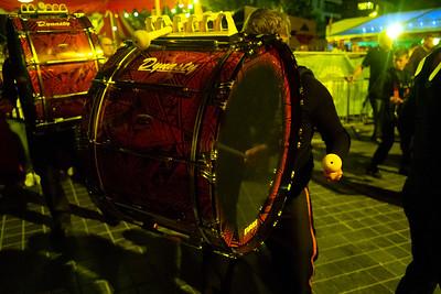 Drum Spirit's Eric Stuckmann-245