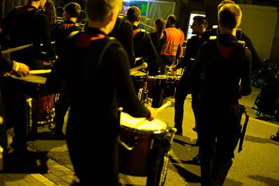 Drum Spirit's Eric Stuckmann-265