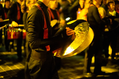 Drum Spirit's Eric Stuckmann-247