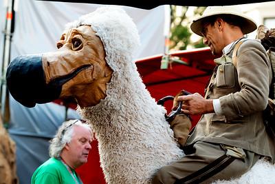 Les Dodos Eric Stuckmann-222