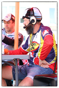 radio mano sport 3