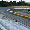 Newport Speedway, Tn