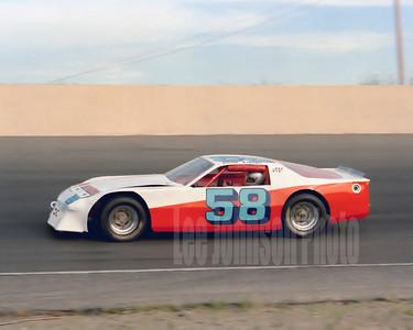 1984 Doug Pionk