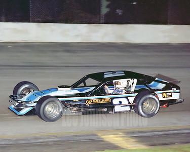 1983 Jeff Rice
